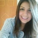 Juliana Felipe (@JujuFelipe) Twitter