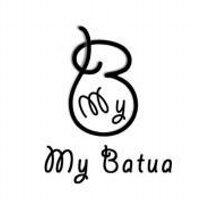 mybatua
