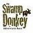 Swamp Donkey AR