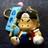 The profile image of Yan_Shichio