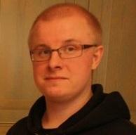 Daniel Collin Social Profile