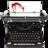 Sincne logo 925x720 no text normal