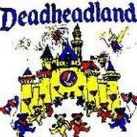 deadheadland