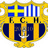 FC Heden