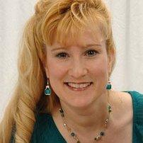 Ann Mauren | Social Profile
