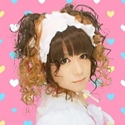 めふぃ〜☆たん | Social Profile