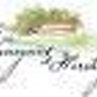 Vineyard at Hershey | Social Profile
