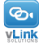 vlinksolutions