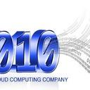 010 Cloud Computing (@010cloud) Twitter