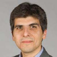 Julio Gonzalez A.   Social Profile