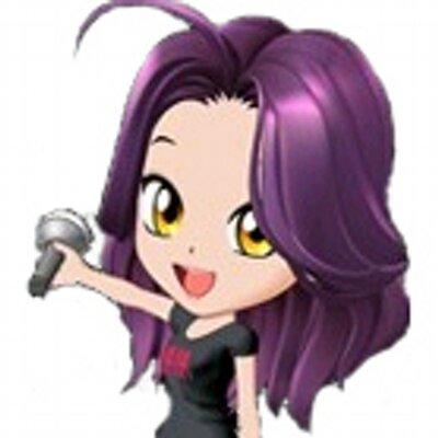 emu TeamAkina No.1☆   Social Profile