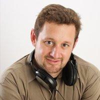 Seth Resler | Social Profile