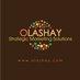 OLASHAY's Twitter Profile Picture