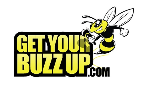 Get Your Buzz Up Social Profile