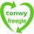 ConwyFreegle