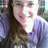 Barb D. | Social Profile
