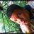 #Lucas Lordeiro# | Social Profile