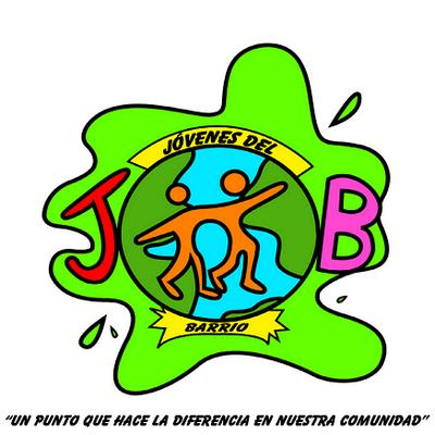 Jóvenes del Barrio | Social Profile