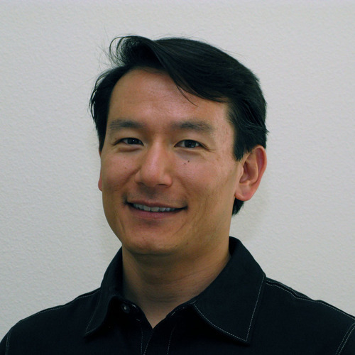 David Shen Social Profile