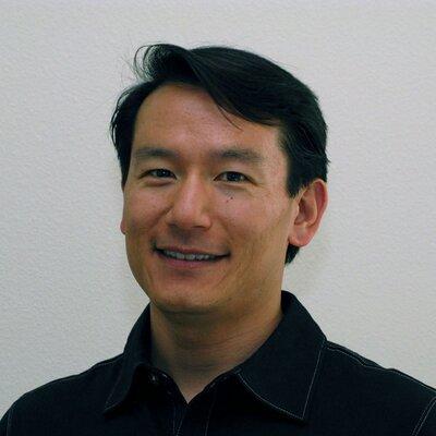 David Shen | Social Profile