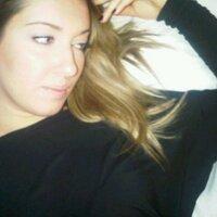 Jennifer P | Social Profile