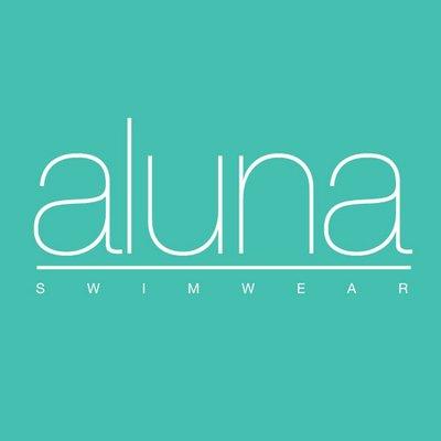 Aluna Swimwear | Social Profile
