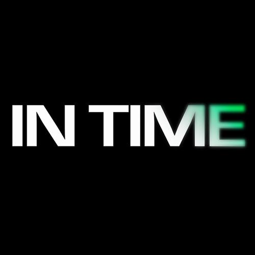 In Time Movie Social Profile