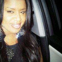 maisha oliver | Social Profile