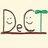 DeDeDeCT