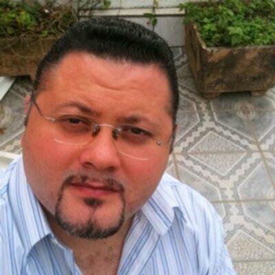 Marcos souza | Social Profile
