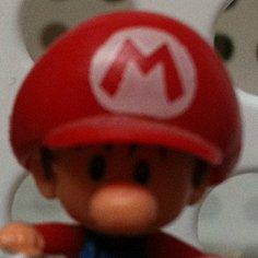 Mario 脱原発に5票   Social Profile