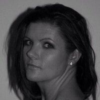 Siri Nordby | Social Profile