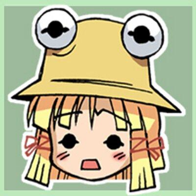 黒川春姫 @スイッチ待機勢 | Social Profile
