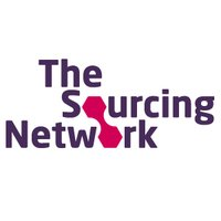 thesourcingnetw