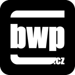 BWP.CZ