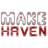 The profile image of MakeHaven