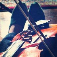 brio violin | Social Profile