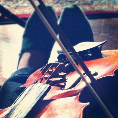 brio violin   Social Profile