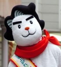 ぺろ・翔 Social Profile