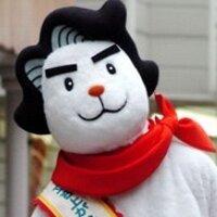 ぺろ・翔 | Social Profile