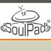 @soulpad