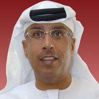 أحمد عبدالله الشيخ | Social Profile