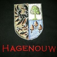 HagenouwUtrecht