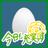 The profile image of aoisuiseisyaka