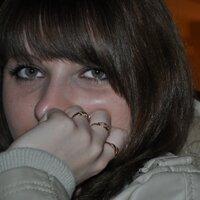 Elena Shirko | Social Profile