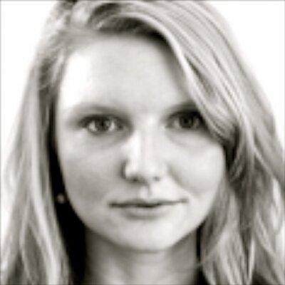 Anna Lindow | Social Profile