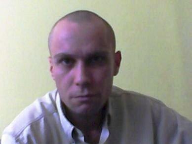 Marcel Lukavsky