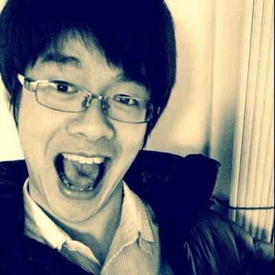 姚頭 | Social Profile