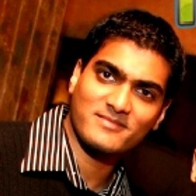 Rakshith | Social Profile