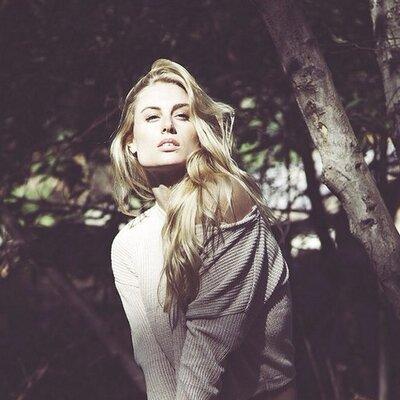 Allie Meixner | Social Profile